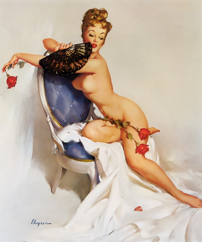 Gil_Elvgren_Pinu-up-34