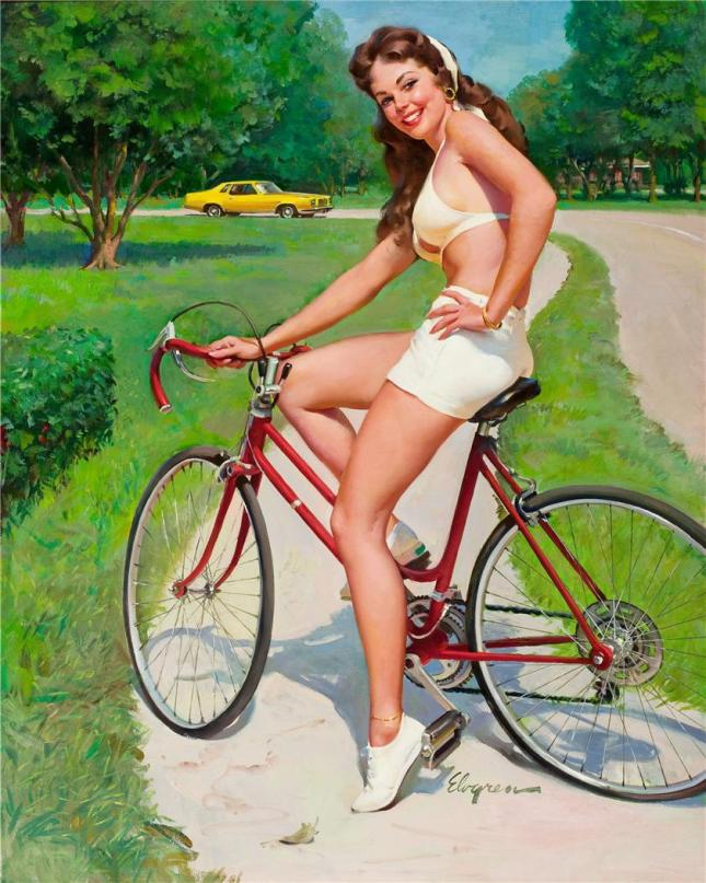 Gil_Elvgren_Pinu-up-35