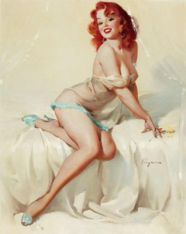 Gil_Elvgren_Pinu-up-36