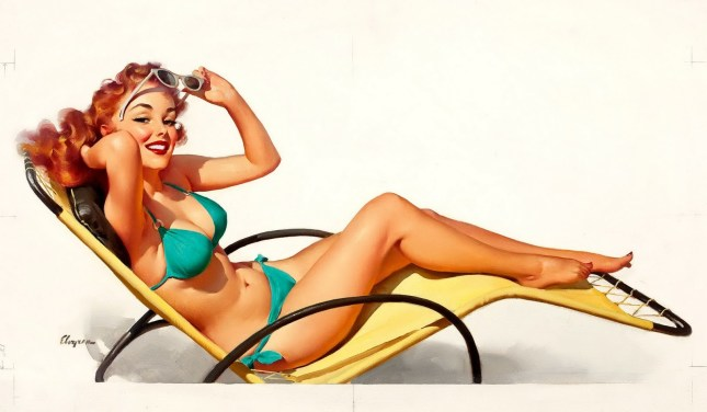 Gil_Elvgren_Pinu-up-38
