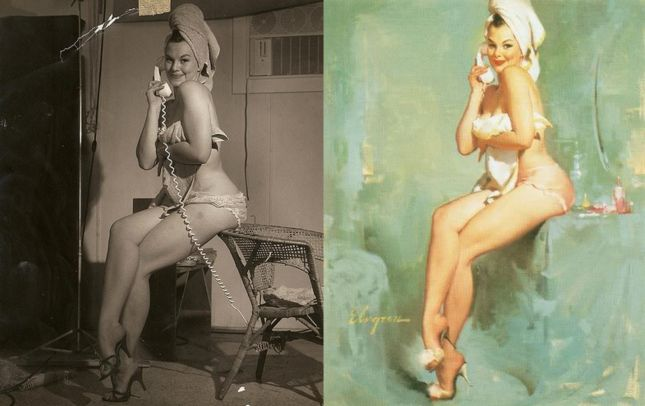 Gil_Elvgren_Pinu-up-39
