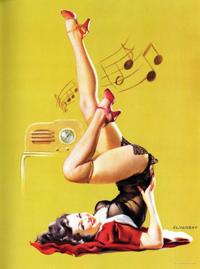 Gil_Elvgren_Pinu-up-4
