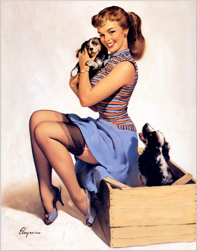 Gil_Elvgren_Pinu-up-5