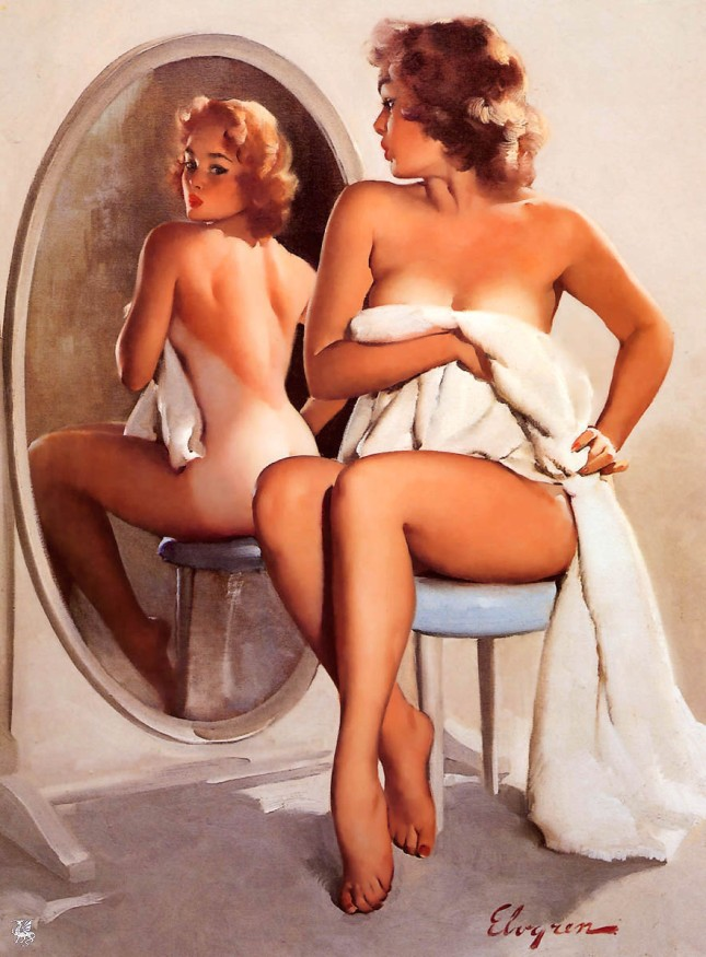 Gil_Elvgren_Pinu-up-6