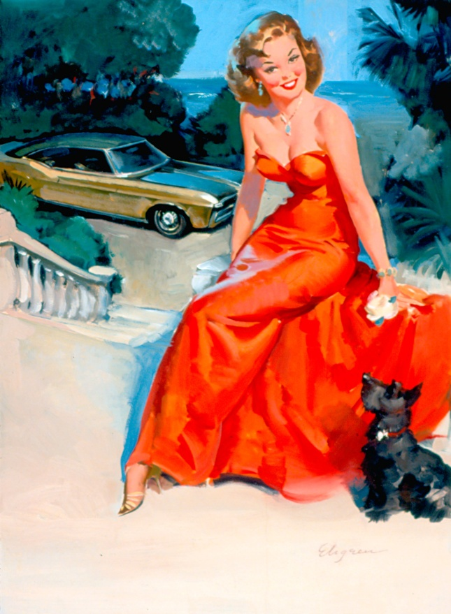 Gil_Elvgren_Pinu-up-7