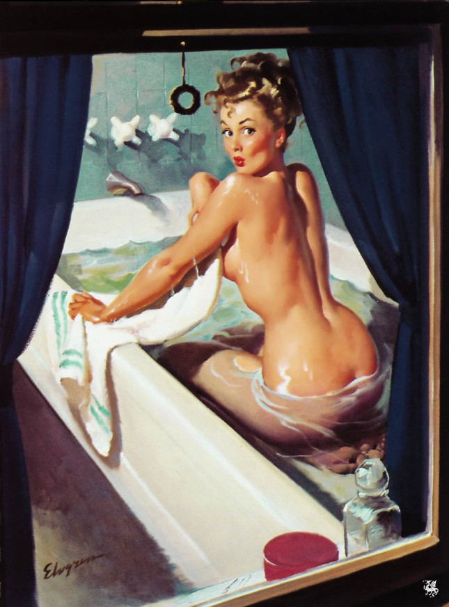 Gil_Elvgren_Pinu-up-8