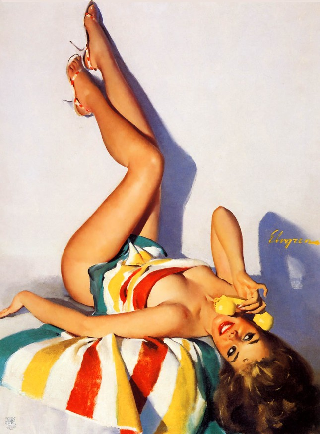 Gil_Elvgren_Pinu-up-9