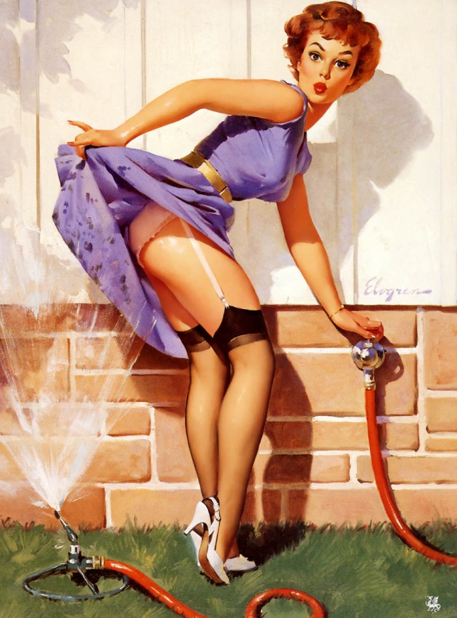 Gil_Elvgren_Pinu-up