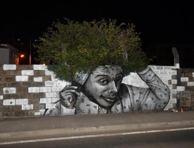Inventive-Street-Art-05
