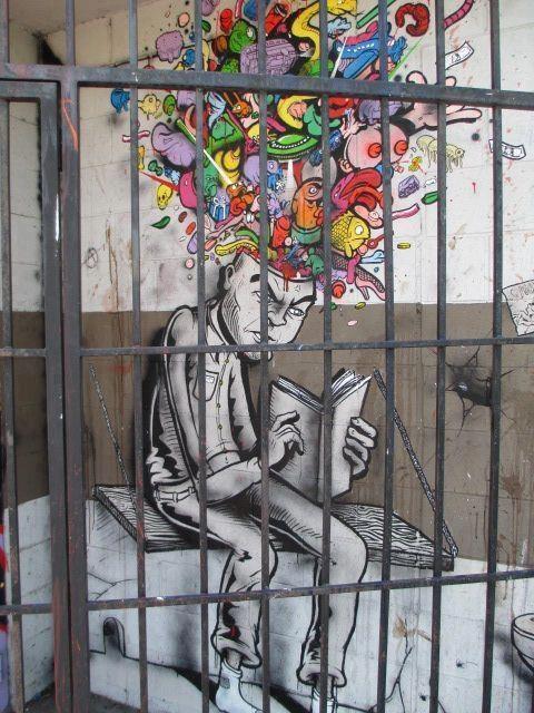 Inventive-Street-Art-06