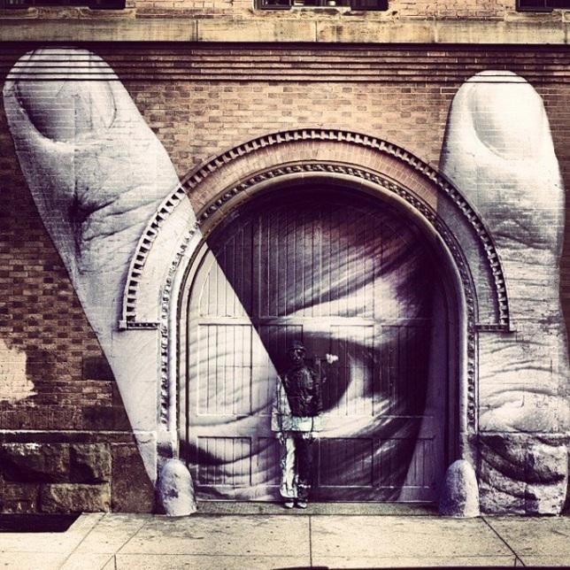 Inventive-Street-Art-20