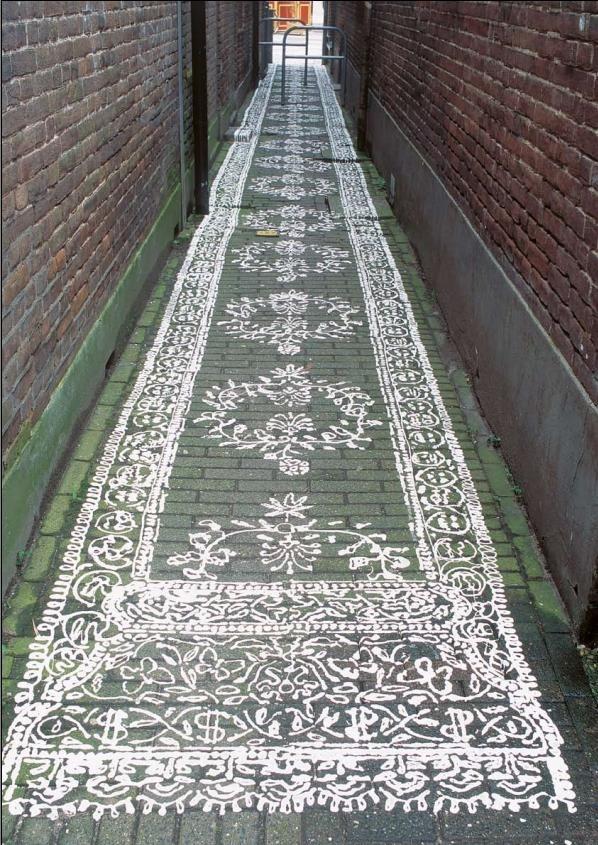 Inventive-Street-Art-22
