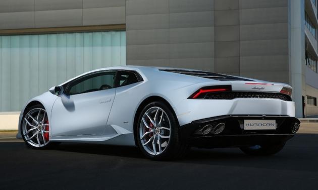 Lamborghini-Huracan-LP610-4 (1)