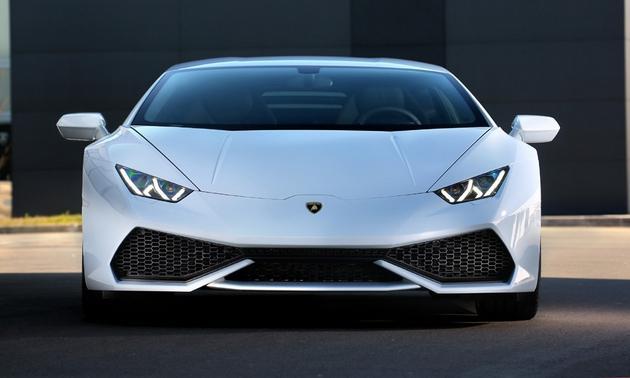 Lamborghini-Huracan-LP610-4 (2)