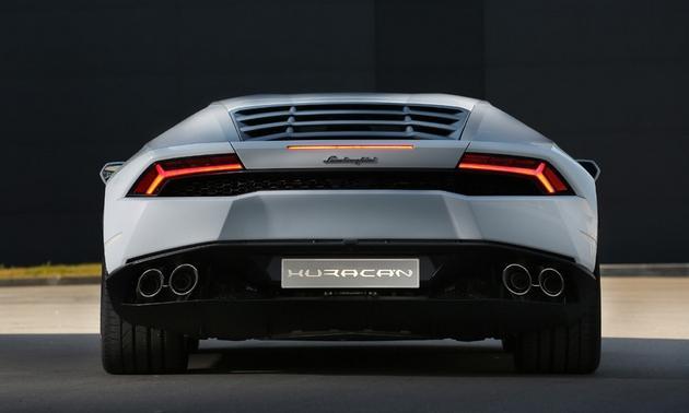 Lamborghini-Huracan-LP610-4 (3)