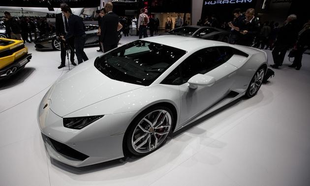 Lamborghini-Huracan-LP610-4 (4)
