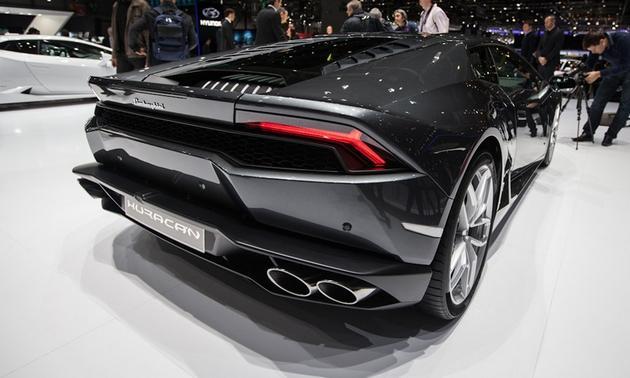 Lamborghini-Huracan-LP610-4 (5)