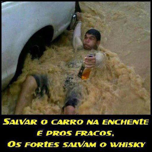 whiskie